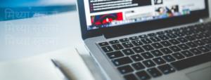 'नेपालमा ९५ प्रतिशत इन्टरनेट प्रयोगकर्ताले मिथ्या सूचना प्राप्त गर्छन्'